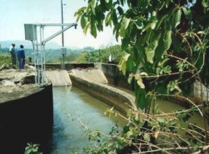Microhydro to be launched at Hydropower Africa