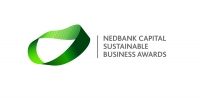 New awards recognise sustainability in business