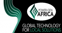 Global energy players coming to Africa