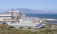 Nuclear energy in SA: no more secrecy!