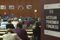 Fishermen demand change of course for EU fisheries