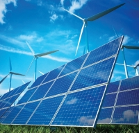 SA launches renewable energy initiative