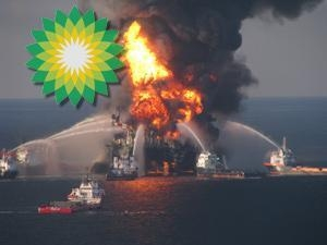 Radical Transparency Revisited: What's BP's PDF?