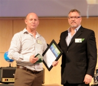 Plastics|SA wins recycling award