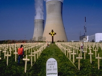 Belgium To Double Controversial Nuclear Tax