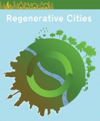 ecopolis to operate urban metabolism