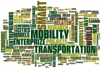 New Mobility Award announced
