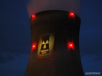 Secrecy increases over Nuclear Energy in SA