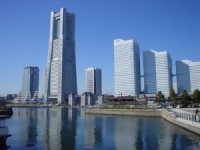 Japan moving forward on smart cities