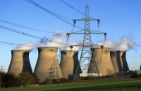 South Africa electricity supply under pressure