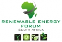 Renewable Energy Forum South Africa