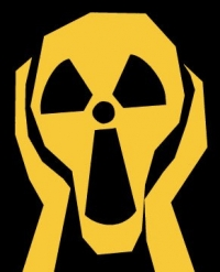 Fukushima suffering a case in point for South Africa?