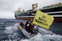 People power wins: super trawler banned