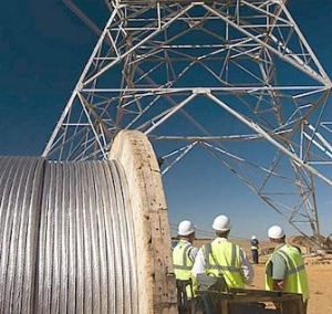 Does SA's infrastructure need maintenance?