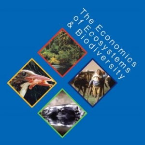 Economic benefits of ecosystems & biodiversity