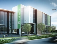 New Nedbank office receives Green Star