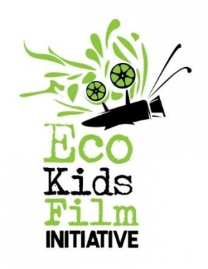Introducing the Eco Kids Film Initiative