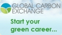 Global Carbon Exchange