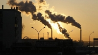 SA needs carbon tax, or else