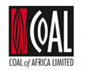 NGO Coalition Aims to set coal mining benchmark