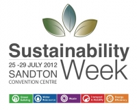 A week of sustainability