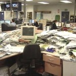 office_waste_business_disposal_renewable_eco