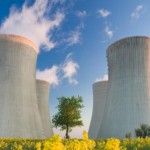 sas-emissions-need-to-decline-now