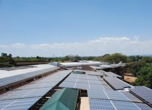 solar-means-24-hour-power-for-african-village