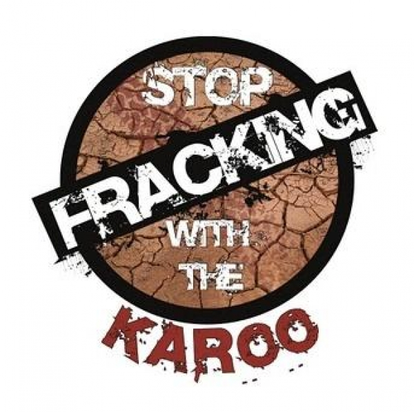 anti-frack-protest-18-and-19-july