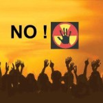 join-the-nuclear-protest-at-eskom