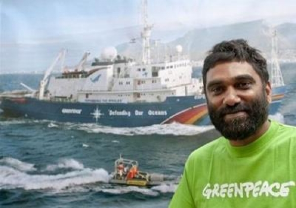 our-kumi-arrested-on-arctic-oil-rig