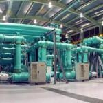 abb-to-build-solar-energy-plants-for-eskom