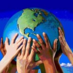 fight-all-forms-of-abuse-on-earth-day