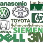 the-50-best-global-green-brands