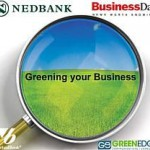 come-green-your-business-with-nedbank