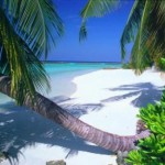 global-climate-change-threatens-maldives