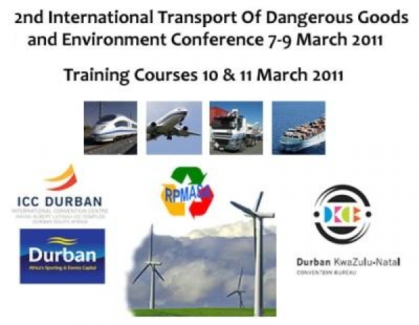 international-transport-of-dangerous-goods-environment-conference