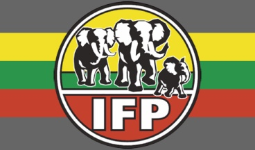 sa vote green parties 2011 election ifp