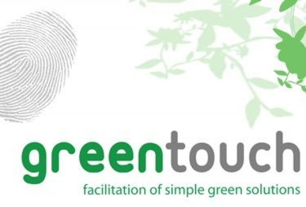bring-the-green-touch-to-your-home