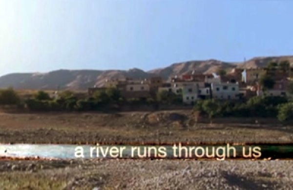 a-river-runs-through-us