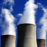 1-NuclearPlant