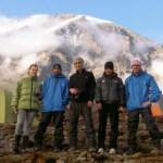 1-woolworths-kilimanjaro-expedition-green