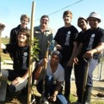 uitkyk's-spring-initiative-to-green-kayamandi