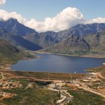 franschhoek-valley-greening-up-fast