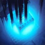 2-nuclear-reactor