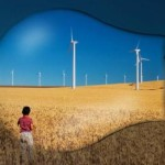 cape-town's-new-energy-plans