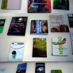 Top 50 Sustainability Books