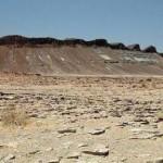 no-vision-in-karoo-fracking-plans