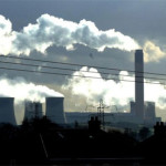 3-coal-fired_power_station