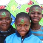 350_global_work_party_lebotsa_sihle_lwazi
